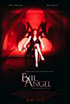 Image of Evil Angel