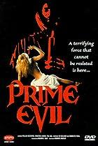 Image of Prime Evil