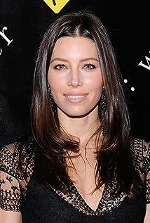Aktori Jessica Biel