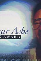 Image of Arthur Ashe