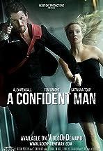 A Confident Man