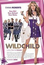 Wild Child(2008)