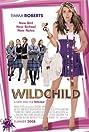 Wild Child (2008) Poster
