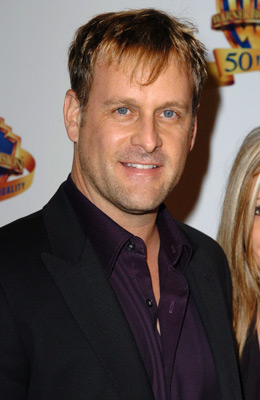 dave coulier how i met your motherdave coulier height, dave coulier wiki, dave coulier facebook, dave coulier full house, dave coulier net worth, dave coulier sister, dave coulier wife, dave coulier alanis morissette breakup, dave coulier snl, dave coulier dead, dave coulier stand up, dave coulier how i met your mother, dave coulier son, dave coulier net worth 2015, dave coulier sister death, dave coulier wedding, dave coulier sister died, dave coulier imdb, dave coulier and jeff daniels, dave coulier instagram