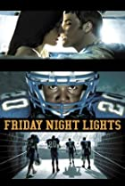 Image of Friday Night Lights: Pilot