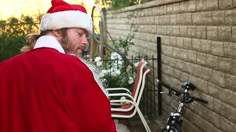 trailer - Christmas Eve Imdb