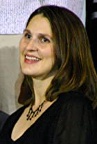 Image of Karen Johnson