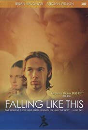 Falling Like This Poster