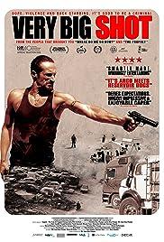 Film Kteer Kbeer(2015) Poster - Movie Forum, Cast, Reviews