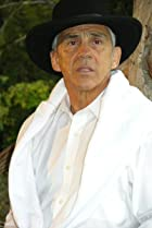 Image of Pepe Serna