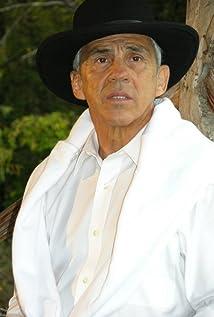 Aktori Pepe Serna