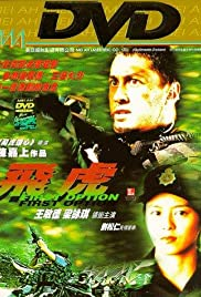 Fei hu (1996) Poster - Movie Forum, Cast, Reviews