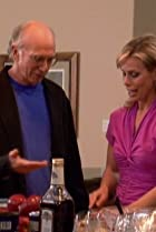 Image of Curb Your Enthusiasm: The Seder
