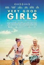 Very Good Girls(2014)