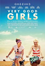 Primary image for Very Good Girls