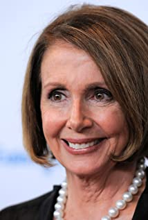 Nancy Pelosi Picture