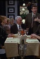 Image of Frasier: Legal Tender Love and Care
