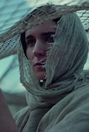 Mary Magdalene (2018) Poster - Movie Forum, Cast, Reviews