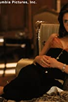 Image of Kathryn Merteuil