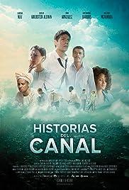 Historias del canal Poster