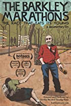 Image of The Barkley Marathons: The Race That Eats Its Young