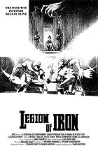 Image of Legion of Iron