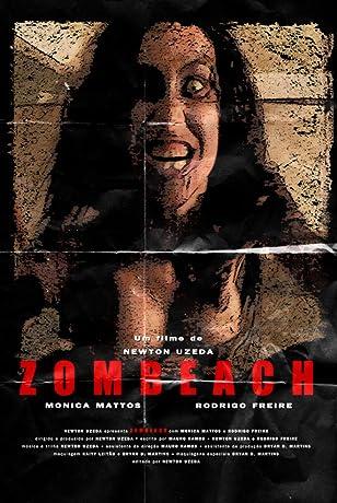 Zombeach (2011)
