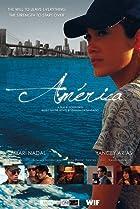 America (2011) Poster