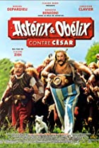 Image of Asterix and Obelix vs. Caesar