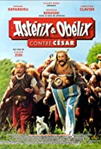 Primary image for Asterix and Obelix vs. Caesar