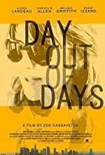 Day Out of Days(2015)