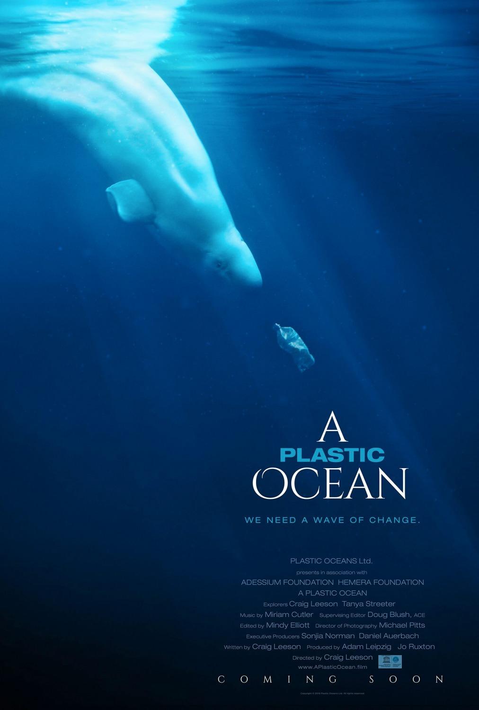 image A Plastic Ocean Watch Full Movie Free Online