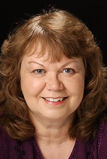 Aktori Carole Ann Wilson