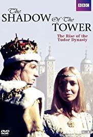 The Shadow of the Tower Poster - TV Show Forum, Cast, Reviews