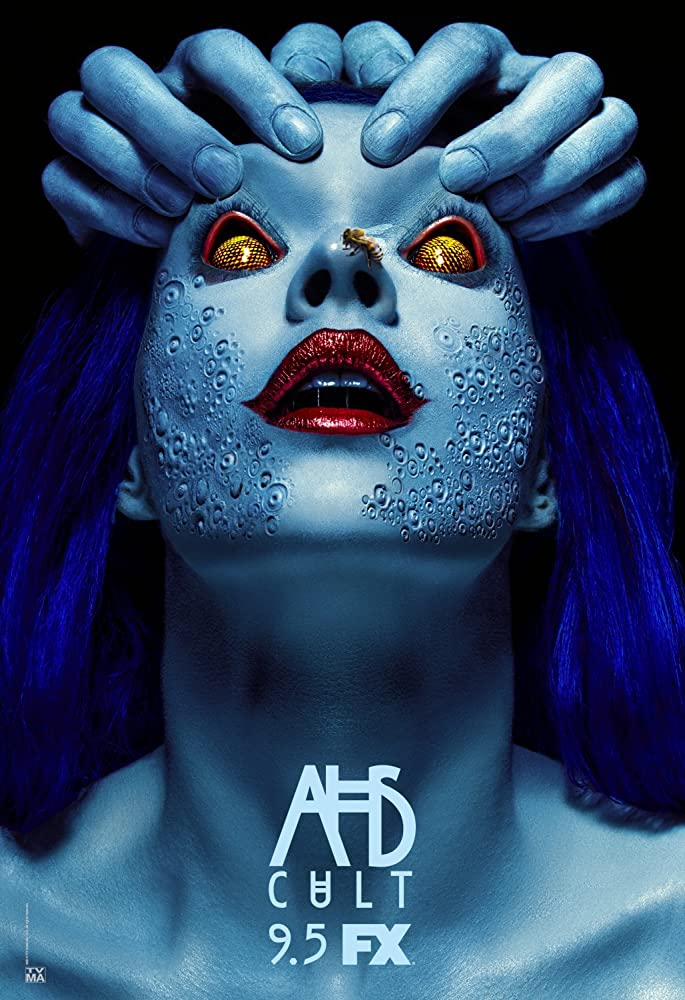American Horror Story 7x04 Espa&ntildeol Disponible
