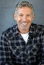 Jonathan Thomson's primary photo