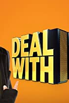 Image of Deal with It