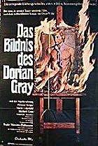 Image of Dorian Gray
