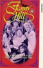 Fanny Hill(1983)