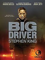 Big Driver(2014)