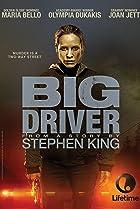 Image of Big Driver