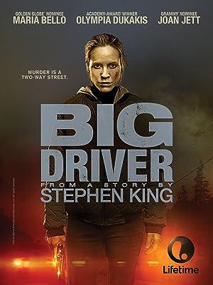 Big Driver -