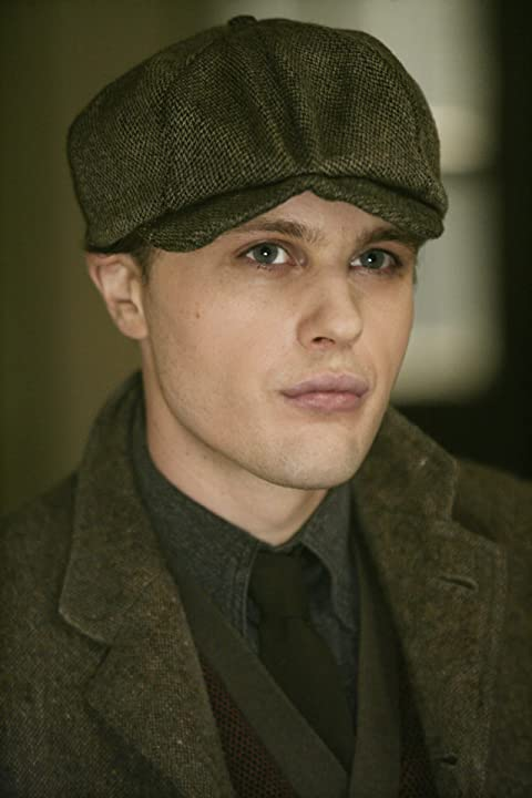 Michael Pitt in Boardwalk Empire (2010)