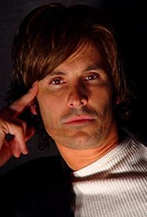 Craig McMahon Picture