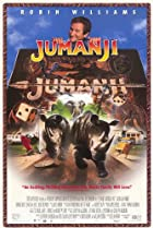 Image of Jumanji