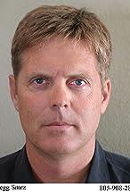 Gregg Smrz's primary photo