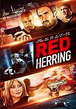Red Herring(1970)