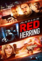 Primary image for Red Herring