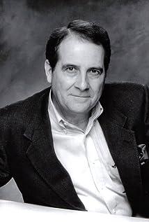 Aktori John P. Fertitta