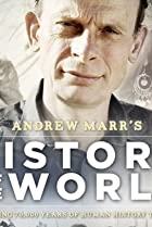 Image of Andrew Marr's History of the World